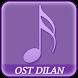 Lagu Ost Dilan 1990 by Fake Calls 4 Fun