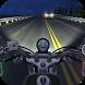 Highway Traffic Moto Rider 3D by rgrgames