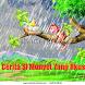 Cerita Seekor MonyetYang Rakus by iwan develop