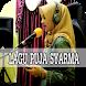 Lagu Puja Syarma Sholawat by Wong An