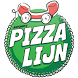 Antonio's Pizzalijn by Appsmen