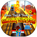 Guide for Subway Surfers 2017 by AntZone Developer
