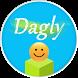 Dagly by Bet Bilişim