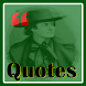 Quotes Elbert Hubbard by quotes for life from world person