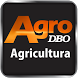 Revista Agro DBO by PortalDBO