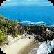 Thala Beach   Port Douglas by MuhammadDuffy3klp