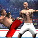 World Wrestling Revolution 3D - World Impact Stars by Vec 3D Labs : Fighting Arena
