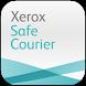 Xerox Safe Courier by Xerox