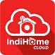 IndiHome Cloud by PT. Telekomunikasi Indonesia, Tbk.