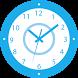 Stundenzettel Einfach Easy by Liwo-Soft