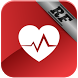 Rapid Fitness - Cardio Workout by WJ Developers