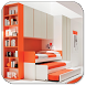 Kids Room Decor by MQ Design