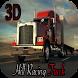 Hill Racing Truck 3D by Best App Free 3D