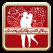 رسائل الحب والغرام للواتس اب by aminokeeapp