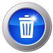 Cleaning-phone Optimizer by CleanerApps LAB
