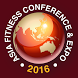AFC 2016 by CrowdCompass by Cvent