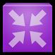 Resize MyPix Premium by DK Squared Studio
