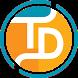 TestDriller UTME CBT 2018 (For JAMB UTME 2018) by IAF SAWII Limited