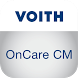 Voith OnCare CM CMS Vibration by VOITH Paper GmbH & Co. KG