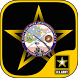 WeCare, JBM-HH by TRADOC Mobile