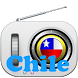 Chile Radios Streaming by LionUtils