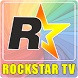 Mobile TV , Live TV, Sports TV by Alpha Team Ltd