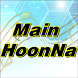 OST Main Hoon Na by ulo app music