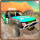 Jeep Driving 4x4 SUV Drive - Offroad Driver 3D by Gear Games Club