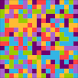 Color Infection (flood puzzle) by JamSin