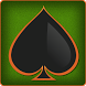 Spades - Card game by rbgaming