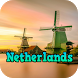 Booking Netherlands Hotels by travelfuntimes