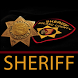 Solano County Sheriff's Office by Solano County Sheriff's Office