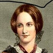 JANE EYRE (Charlotte Brontë) by al-khawarizimisoft
