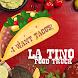 LATino Food Truck Louisville