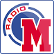 Radio Marca Gran Canaria by Web Las Palmas