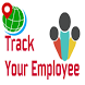 Track Your Employee by Reverberant Services India Private Limited