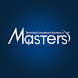 Masters Training & Consultancy by FOHMICS