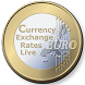 Currency Exchange Rates PRO by Games4Adventures