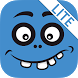 Toothy Lite by J. Louis Technology