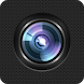 4K Ultra HD Zoom Camera by Empire State Inc