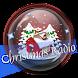 Christmas Radio by MediaStreaming