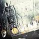 Water Drops Keyboard Theme by Keyboard Dreamer