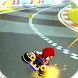 New Mario Kart 8 Hint by CAMELDEV STUDIO