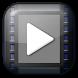 برنامه برش ویدیو by ali armani