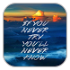 Motivational Quotes Wallpapers by AppsGooF