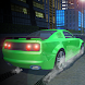 Drift Car Speed: City Traffic Racing Game 2018 by Crazy Craft Games, Racing Shooting & Simulation 3D