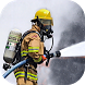911 Rescue Firefighter and Fire Truck Simulator 3D (Unreleased) by Dreamforest Games