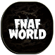 New FNAF Songs 2016 by GupGup Labs