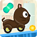 Kids Car Racing game - Beepzz Cats ???? by Abuzz