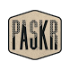 Paskr On the Move by Paskr, LLC